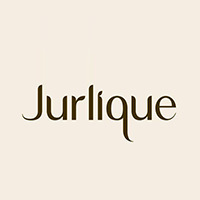 Jurlique featured image