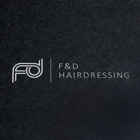 F&D Hairdressing featured image