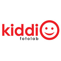 Kiddie Fotolab featured image