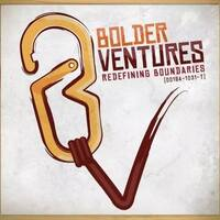 Bolder Ventures (KFit) featured image