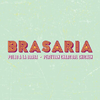 Brasaria featured image