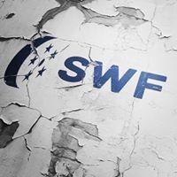 SWF Training Centre featured image
