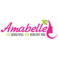 Amabelle Aesthetic Clinic And Dental Care featured image