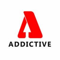 Addictive Gym featured image