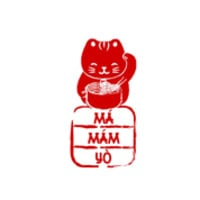 Ma Mam Yo featured image