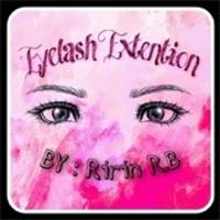 Beauty Studio By Ririn featured image