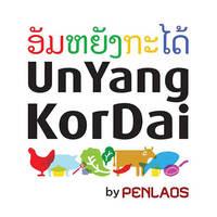 Un-Yang-Kor-Dai featured image