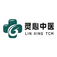 Ling Xin TCM Centre featured image