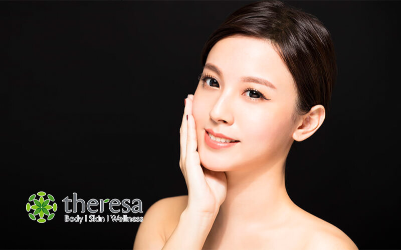 Hydra Fresh Facial with Crystallize Mask, Neck and Shoulder Massage for 1 Person (2 Sessions)