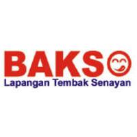 Bakso Lapangan Tembak Senayan featured image