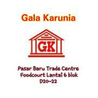 Gala Karunia featured image