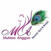 Mutiara Anggun Beauty & Spa (Golden Shine) featured image