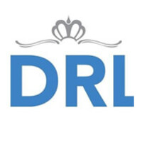 DRL Aesthetic Center (Previously known as Elty Clinic Bekasi) featured image