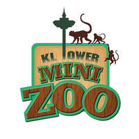 KL Tower Mini Zoo featured image