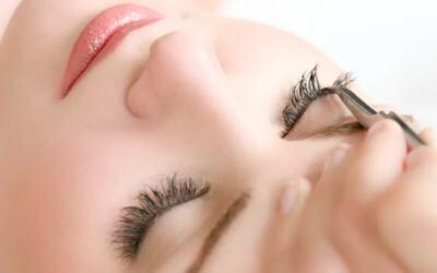 Sulam Eyeliner