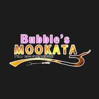 Bubble's Thai Kitchen featured image