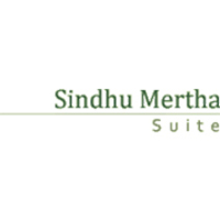 Sindhu Mertha Suite by Bedsolving Hospitality featured image