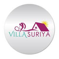 Tusuk Jari Villa Suriya featured image