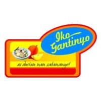 Iko Gantinyo featured image