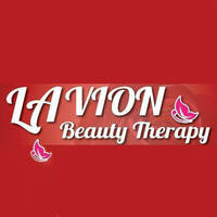 La Vion Beauty Therapy featured image
