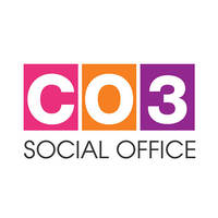 CO3 Social Office featured image