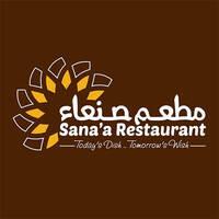 Sana'a Restaurant featured image