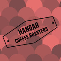 The Hangar Coffee Express featured image