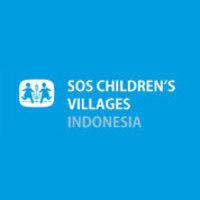 [#FavePeduli] Donasi Untuk Anak Asuh SOS Children's Village featured image