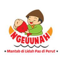 Batagor Ngeuunah featured image