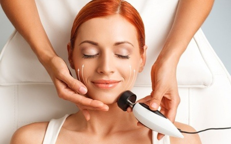 Ultra Youth Lifting Facial Treatment for 1 Person