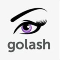 Golash ID featured image