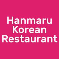 Hanmalu Korean Restaurant featured image