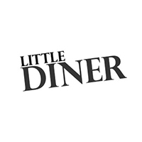 Little Diner featured image