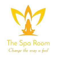 The Spa Room featured image