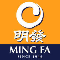 Ming Fa Fishball featured image