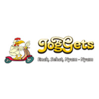 JogGets Nugget featured image