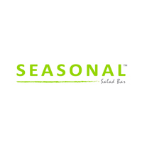Seasonal Salad Bar featured image