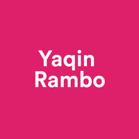 Yaqin Rambo featured image