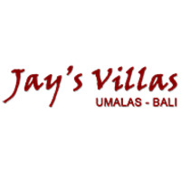 Jay's Villas Umalas featured image