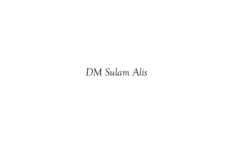 DM Sulam Alis featured image.