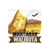 Martabak Walikota featured image