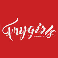 Frygirls by Jenggood featured image