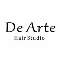 De Arte Hair Studio Tampines featured image