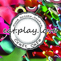 EatPlayLove featured image