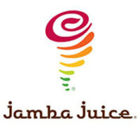 Jamba Juice featured image