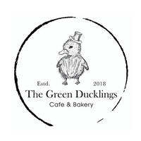 The Green Ducklings featured image