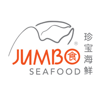 JUMBO Seafood NSRCC's Changi Clubhouse featured image