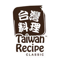 Taiwan Recipe featured image