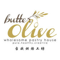 Butter & Olive Pastry House featured image
