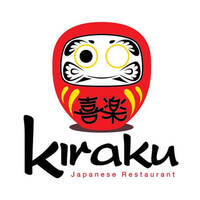 Kiraku Japanese Restaurant featured image